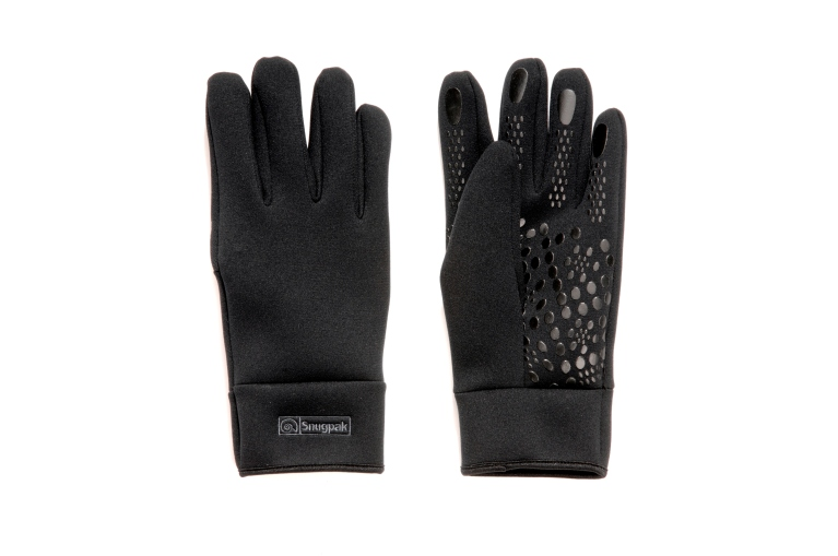 geogrip_gloves (2)